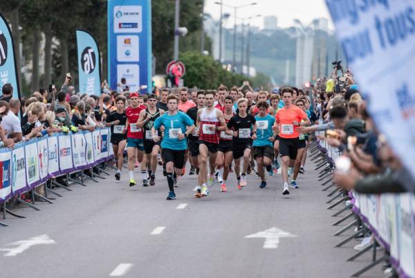 Seine-Marathon 76 2021