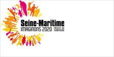 capture d'écran de Seine-Maritime 2020
