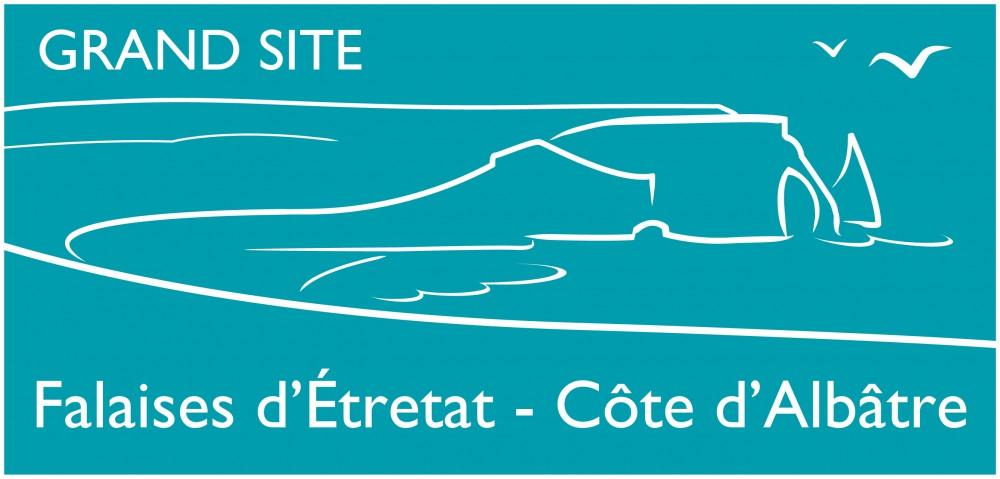 Valleuse antifer © Conservatoire du littoral