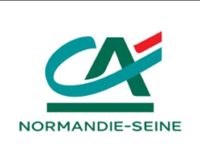 logo crédit agricole mécénat