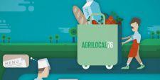 Agrilocal76