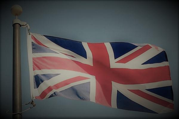 Archives insolites : Nymphe, une espionne au service de l'Angleterre