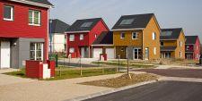 Avertissement : Le D�partement de Seine-Maritime n�envoie aucune soci�t� faire du d�marchage � domicile