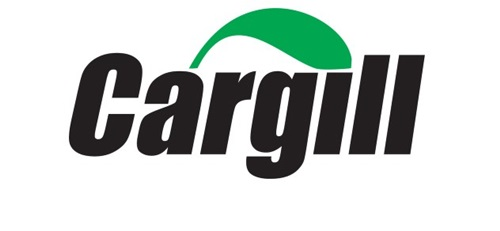 logo cargill mécénat