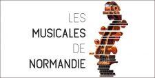 Concert - Les Musicales de Normandie