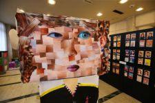 Exposition Impressionnants Portraits