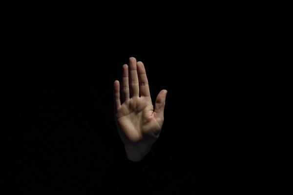 Le 25 novembre, une journée symbole de la lutte contre les violences faites aux femmes