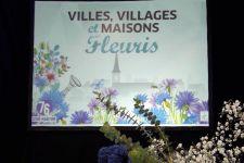 Le Département de la Seine-Maritime récompensait les mains vertes