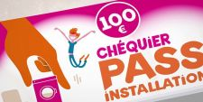 Le pass'installation