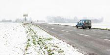 Le Plan hiver lanc� le 14 novembre