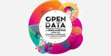 Le portail Open Data 76