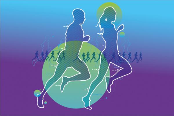 Le saviez-vous? Le Seine-Marathon 76 revient les 25 et 26 septembre