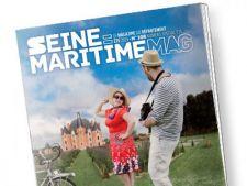 L'été sera beau en Seine-Maritime