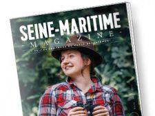 adulte rencontre Seine-Maritime