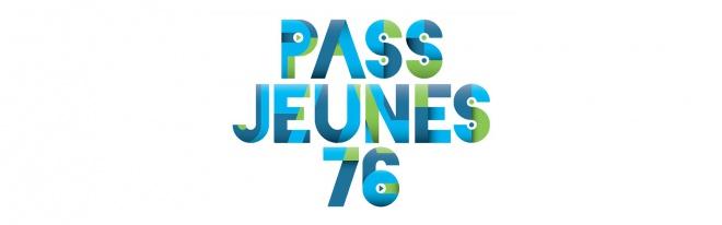 Pass Jeunes 76