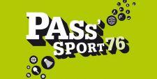 Pass'Sport 76