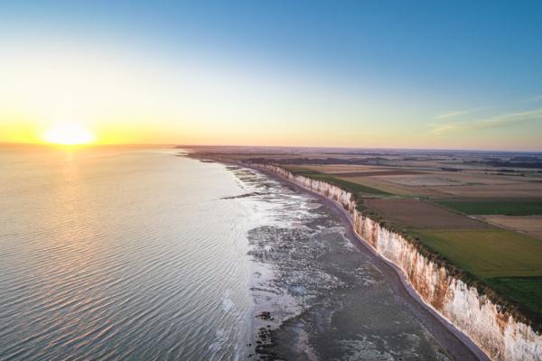 Plan Climat 76 : un quiz et des vidéos pour en savoir plus!