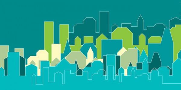 Plan Départemental de l'Habitat