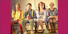 Rencontres Culture Patrimoine - Le théâtre amateur, parlons-en !
