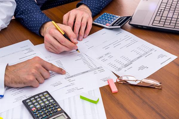 Une difficulté financière ? Prenez RDV gratuitement dans les Points Conseil Budget Du Département