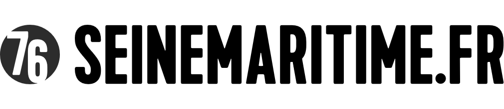 SeineMaritime.net